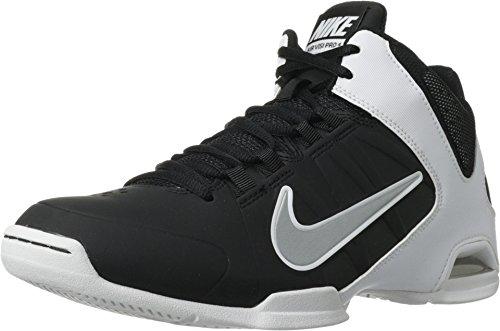 Nike Air Visi Pro (86), Größe 39