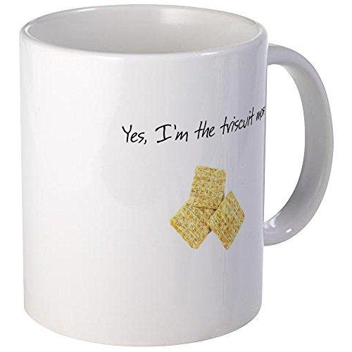 cafepress-rachael-g-unique-coffee-mug-coffee-cup-tea-cup