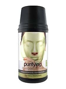 Casmara Purifying Algae Peel Off Mask