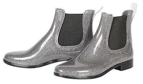 Harry's Horse Boots Glitter