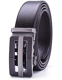 Amazon.es  140 - Cinturones   Accesorios  Ropa 3b890795e95d