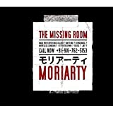 vignette de 'Missing room (The) (Moriarty)'