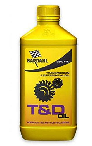 bardahl-aceite-para-engranajes-transmision-td-85w140-lubricante-1-litro