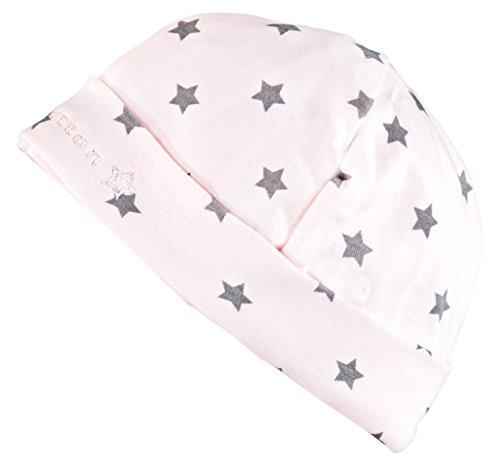 bellybutton KiKo Unisex, Mütze, Mtze, Rosa (cradle Pink 2994), 41