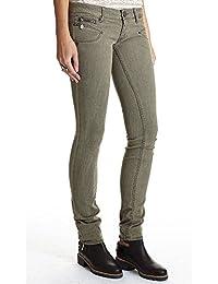 Freeman T-PORTER pantalón vaquero para mujer Alexa 00025638-DTW98