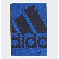 adidas Towel L Handtuch