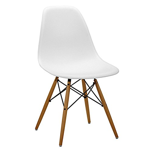 Contemporary Chairs  Amazon co uk. Contempory Chairs. Home Design Ideas