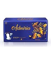 Admiria Ultra Thin Cloud Soft Sanitary Napkins