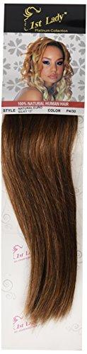 1-lady-seidig-glatt-natur-europische-weft-echthaar-verlngerung-mit-premium-blend-weave-80g-anzahl-p4