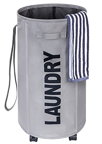 Good quality practical laundry bin