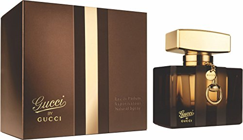 gucci-by-gucci-edp-for-her-75ml