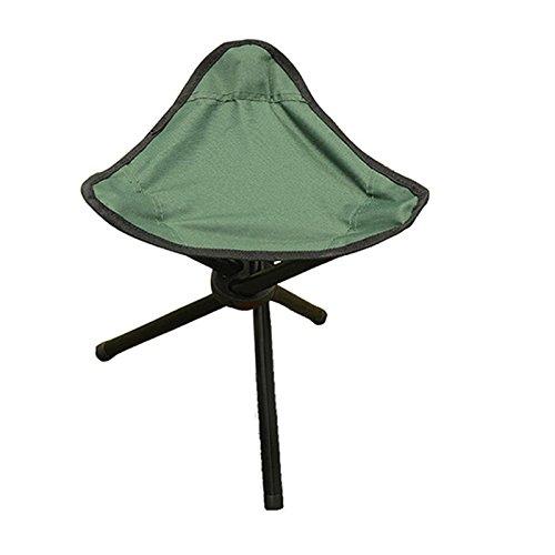 XU-XIAZHI,Dreieck Klappstuhl Outdoor Camping/Picknick/W…   08359197360568