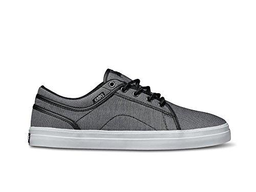 DVS Shoes Aversa, Chaussures de Skateboard Homme