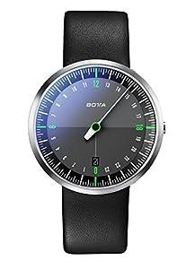 Botta-Design BE228010 - Reloj de Botta-Design
