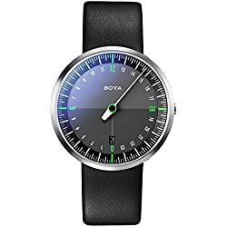 Botta-Design BE228010 - Reloj