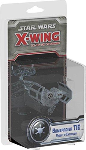 asmodee-ubiswx15-sw-x-wing-bombardier-tie