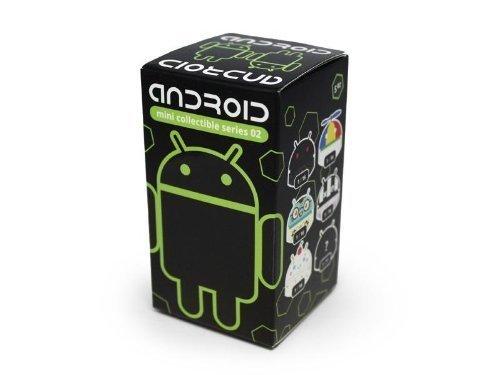google-android-mini-figures-series-2-1-blind-box-by-dyz-plastics