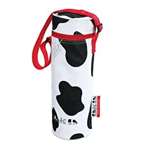 Eminza Kühltasche für Flasche