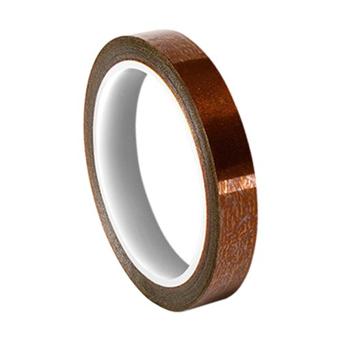 tapecase-2b-0563-x-36yd-ambar-de-polipropileno-silicona-con-silicona-de-cinta-adhesiva-11000-rigidez