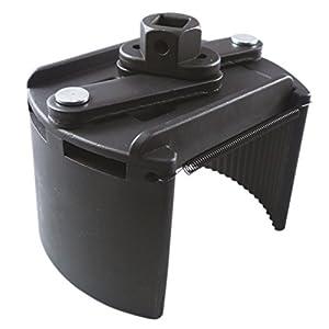 KS Tools 700.5008 Clé de filtre à huile universelle pas cher
