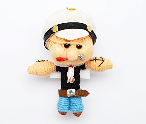 vd022-popeye-the-sailor-man-handmade-voodoo-string-doll-keychain