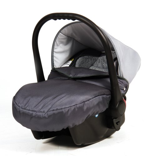 knorr-baby-3170-6-coque-bebe-pour-voletto-sport-gris