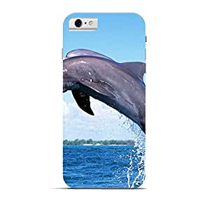 Hamee Designer Printed Hard Back Case Cover for Vivo V3 Design 6048