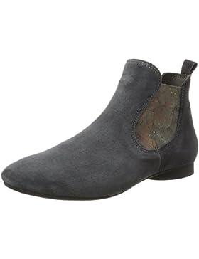 Think! Damen Guad Chelsea Boots