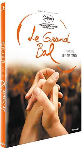 Grand bal (Le ) |