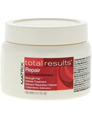 Matrix Total Results Repair Strength Pak Intensive Treatment 150 ml