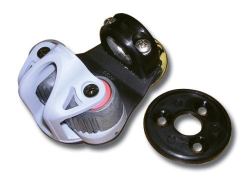 hobie-swivel-cam-cleat-50017-by-hobie