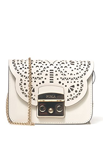 Furla-Metropolis-Bolero-crossbody-mini-white