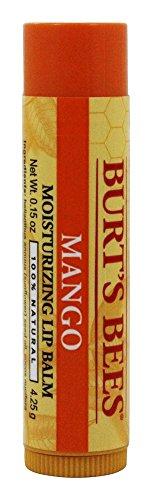 burts-bees-burts-nourishing-lip-balm-w-mango-butter-015-by-burts-bees