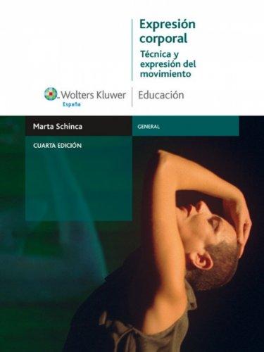 expresion-corporal-tecnicas-y-expresion-del-movimiento-educacion-al-dia-didactica-y-pedagogia