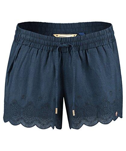 Superdry Damen Shorts