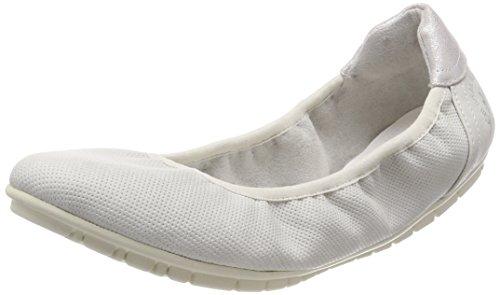 012020 Graue Ballerina Alle Top Produkte im Test