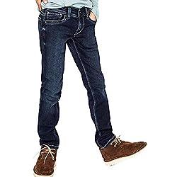 Pepe Jeans Ni os