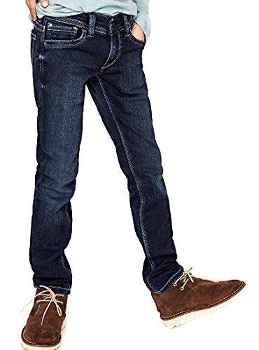 Pepe Jeans London Tracker, Jeans para Niños