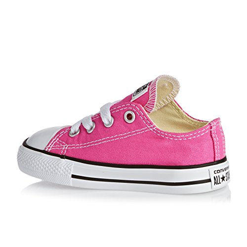 Ox 1 All Star S Pink