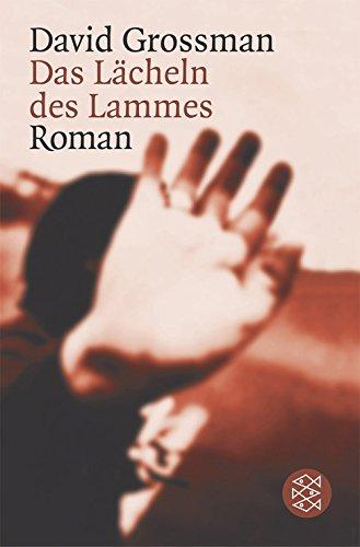 Buchseite und Rezensionen zu 'Das Lächeln des Lammes: Roman' von David Grossman