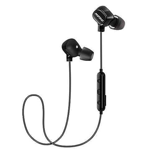 Mpow-PAMPBH053AB-V-Auriculares-inalmbricos-con-Bluetooth-41