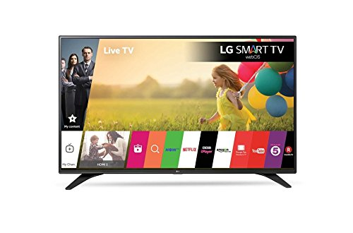 lg-32lh604v-32-inch-1080p-full-hd-smart-tv-webos-2016-model-black