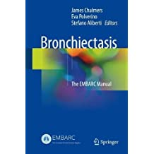 Bronchiectasis: The EMBARC Manual