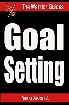 Goal Setting - How To Achieve Anything You Want - Quickly & Easily! (English Edition) di [Dr Mani]