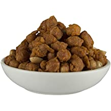 The Grand Sweets Masala Groundnuts - 250 gm