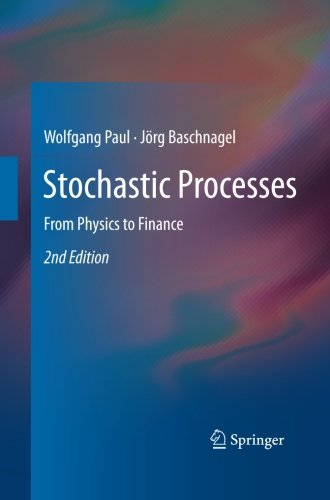 stochastic-processes-from-physics-to-finance