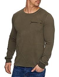 Tazzio - Sweat-shirt - Homme