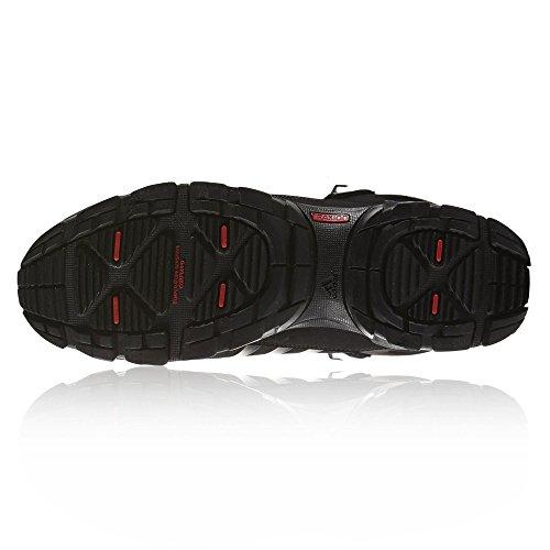Da Del Inverno Pl Scarpe Nero Trekking Velocità Pc Escursionista Uomo Adidas t0q7wd11