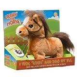 Henry das Pferd