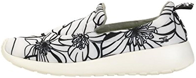 Dude Shoes Women's Chloe Fiore Slip On